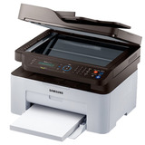 Impresora Laser Samsung M2070fw Multifuncion Wifi 2070 Mexx