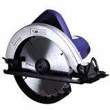 Serra Circular Madeira Brs1200w 220v - Br Motors