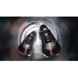 Zapatos adidas Champions League Fútbol Baby 13.5 Zapatillas