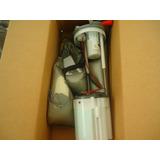 Bomba De Gasolina Silverado Tapa Metalica 2007-2008 Origi