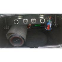 Audio Car Liquido Ya !!!