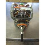 Motor Secadora Whirpool 279811 (morochas) Fsp Original