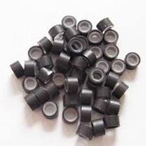 Micro Link - Alongamento De Cabelo Micro Ring 500 Unidades