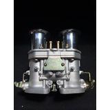 Carburador Idf Tipo Weber (fajs) 40/40 Nuevo Sin Uso