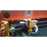 Maquina Corte Y Grabado Laser Cnc 40w 300x200 Mm