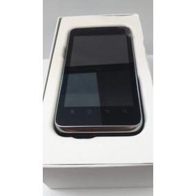 Nextel Huawei U8867z (original) Promoção De Natal