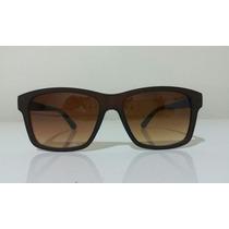 Óculos Lacoste Réplica