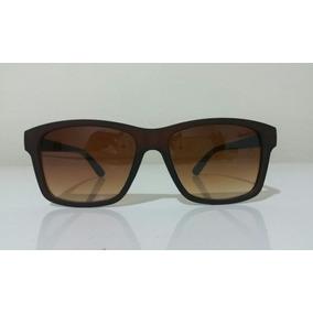 Óculos Réplica Do Msm Modelo Desse De Outras Marcas.