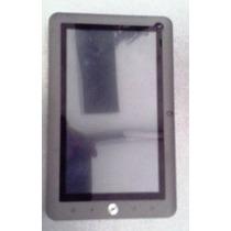 Tablet Coby Kyros Mid7024 (usado) Para Retirar Peças Leia O