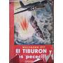 El Tiburon Y Los Pececillos - Ott, Wolfgang - Ed. Selectas