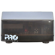 Extensor De Controle Remoto Pqec-8020 Proeletronic
