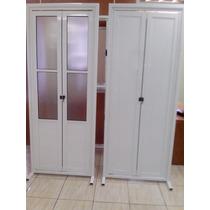 Porta Camarão 2,10 X 0,70 Lambril - Vidro Liso Incolor