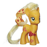 Juguete Mi Pequeño Pony Figura Cutie Marca Mágica Applejack