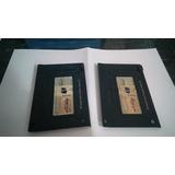 Carcasa Tapa Disco Duro Hp Tc4400 Nc4400 Apzi9000600
