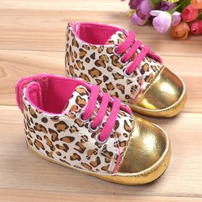 Zapatos Bebe Importados Talla 12a18 Meses Tienda Virtual Fvs