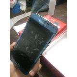 Regalo Samsung S5 Libre En Caja