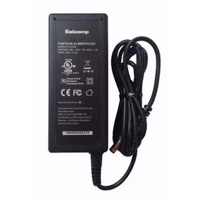 Carregador P/ Cce Info Win Ncv-c5h6f I30s Bp5l Gt335pro 19v