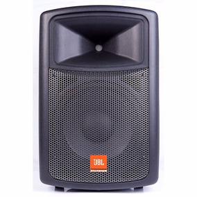 Caixa Acústica Jbl Selenium Js121a 12