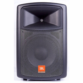 Caixa Acústica Jbl Selenium Js121a 12 150w Bluetooth + Nf