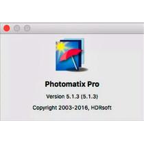 Photomatix Pro - 2017 - Fotos Com Hdr