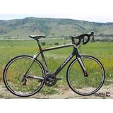 Bicicleta Jamis Xenith Endura Sportendurance Road Bike 2014
