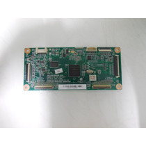 Placa Logica Philco Ph50a30psg 3d / Juq7.820.00061109 V3.0