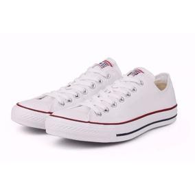 Converse All Star Tennis Zapatillas Mujer