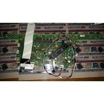 Placas Y Repuestos Para Smart Tv, Lcds, Leds, Sony, Lg.