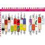Millanel Perfumes *60 Ml