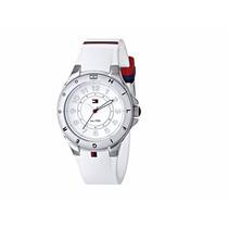 Reloj Tommy Hilfiger 1781271 Dama/mujer