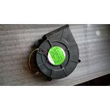Cooler Ax650030 Ricoh Codigo Aficio 1060/2060/2075/8000 Etc