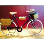Bicicletas Retro Vintage