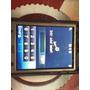 Pantalla Teléfono Huawei C7500