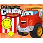 Kit Imprimible Para Tu Fiesta De Chuck Y Sus Amigos