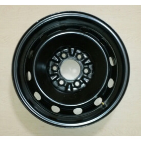Rin 17 Acero Ford Lobo Expedition (7013)