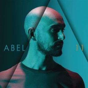 Abel Pintos - Abel 11 - Cd