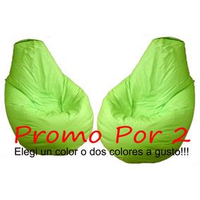 Puff Fiaca Pera Grande Promo X 2 !!!
