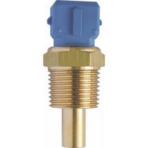 Sensor De Temperatura Da Agua Fiat Tipo 1.6 I.e 93 94 95
