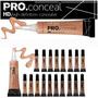 Corretivo Pro Conceal Hd La Girl Promoção