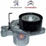 Tensor Correia Alternador Poli-v Peugeot 206 207 1.4|1.6 16v