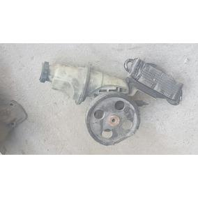 Bomba De Direccion Ram Durango Motor 4.7