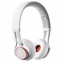 Audifonos Revo Jabra Inalámbrico Bluetooth