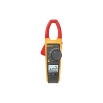 Amperimetro Multimetro De Gancho Fluke 375