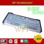 Tinta E-557 E-cl34 Para Impresora Epson T 500
