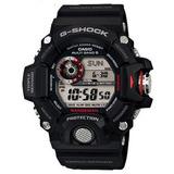 Reloj Deportivo Caballero Casio G-shock