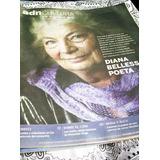 Revista Adn Cultura Nº 154 - La Nacion
