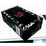 Smartphone - Zonda Life-quadcore Liberado -dualsim - Za990