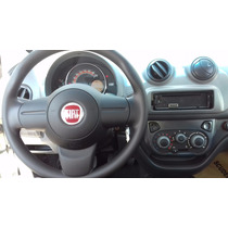 Fiat Nuevo Fiorino Fire Pack Top Ii Rotter