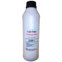 Pó De Toner Jadi Premium Plus Para Impressora Hp 1018