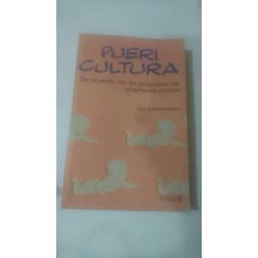Puericultura Juan Solá Mendoza